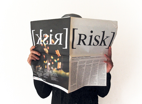 journal RISK